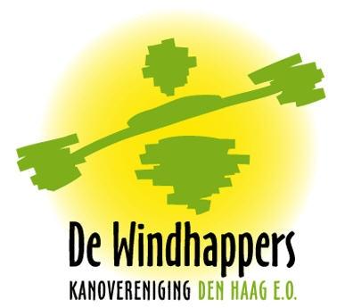 Kanovereniging de Windhappers - 3936_SNAG0012_1262445353