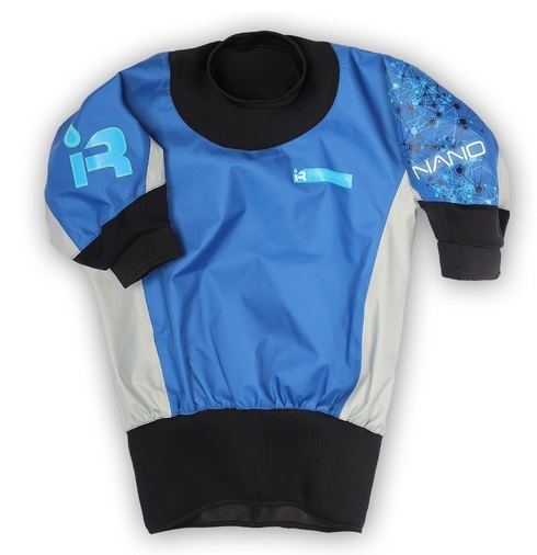 Nano Short Sleeve Paddle Jacket - 14574_nano1-1415707193