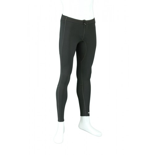 Neoprene Pants - 7622_9740supperstretchneoco107_1277471223
