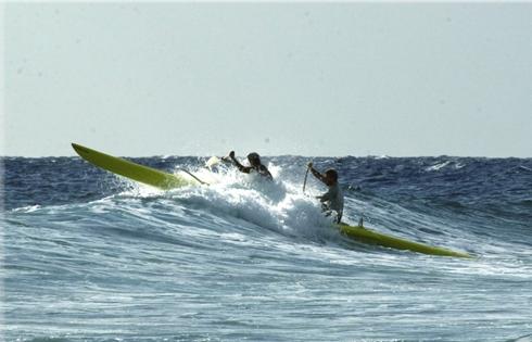 Tsunami Duo Classica - 10285_0001_1290278785