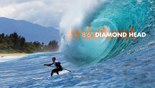 "Diamond Head 8'6"" - _diamondheadmistral1-1403544908"