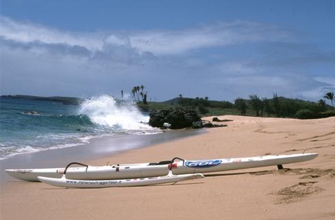 Tsunami Classica - 10280_0001_1290276613