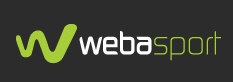 Weba Sport - _SNAG1285_1296482926