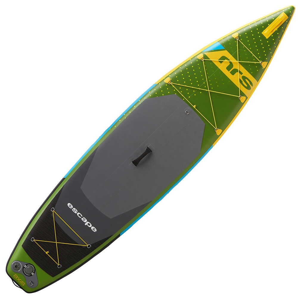 Escape Inflatable SUP Board 11'6""