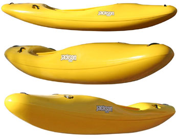 Mega-Rocker - boats_489-3