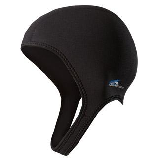 2.5mm Sport Cap - 8635_SH25V_1282153266