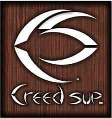 Creed SUP - _creed-sup-1364152550
