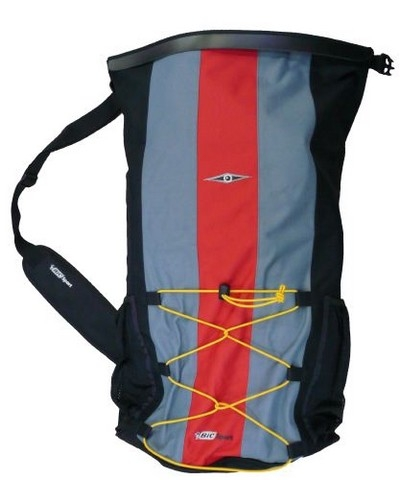 Waterproof Bag Medium - 5543_Waterproofbag_1271264965
