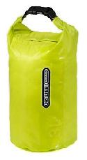 Dry Bag PS 10 3 Litres - 9900_02_1288871647
