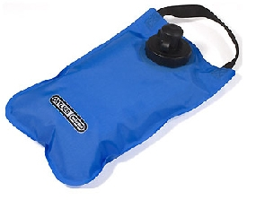Water Bag 2 Litres - 9956_2Lblue_1289240942