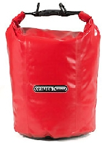 Dry Bag PD 350 5 L - 9926_red_1289217512