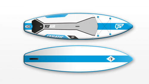 "Fly Air Touring 12'0"" - _fly-air-touring-1374246394"