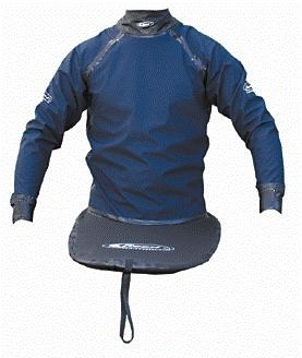 Aquatherm fleece Competition Long Sleeve Top and Deck - 8130_143872_1279538168