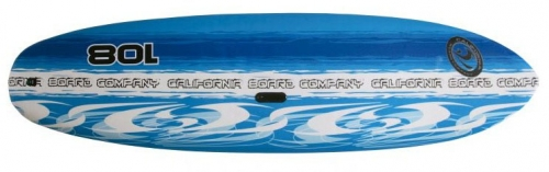 9' Soft SUP Board - _playak-supzero-2013-10-30-at-10-12-54-am-1383124621