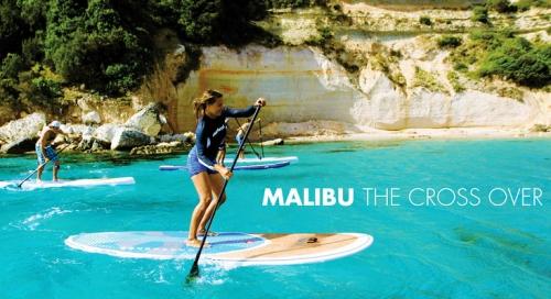"Malibu 10'6"" - _malibucrossover-1404213369"