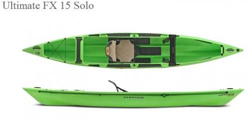 Ultimate FX 15 Solo - _ultfxsoloa-1400150087