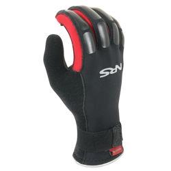 Reactor Gloves - 4999_reactor_1264473858