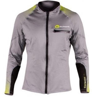 Men's Reach™ Platinum Polyolefin Jacket - _polelolyfiljac1-1404466368
