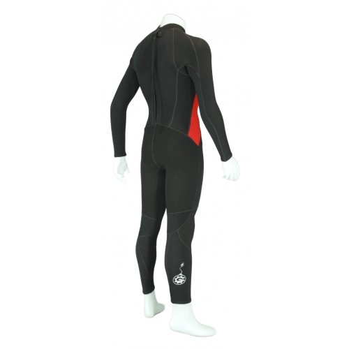 Men's Wetsuit - 7623_file9_1277471552