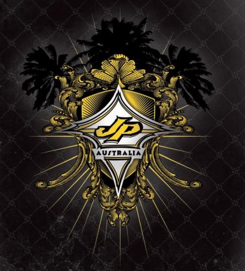 JP Australia - _kayak0282_1308990380