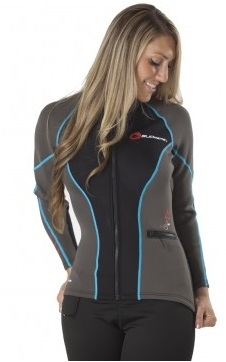 Women's Catch™ Jacket - _womenscatchjacket1-1404467113