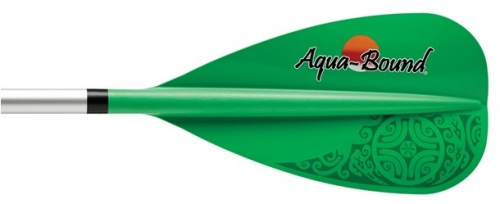 Spark Stand-Up Paddle - _sparkaquabounda-1399553074