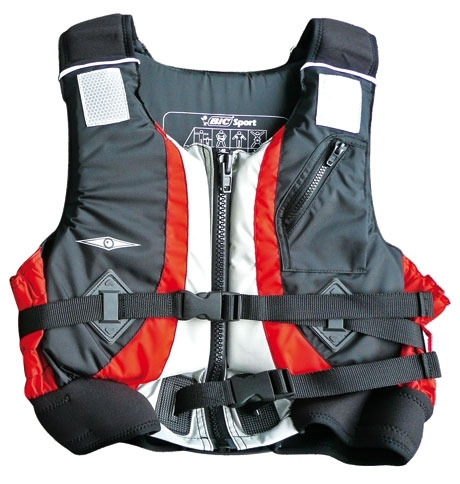 Buoyancy Aids S - 5540_BuoyancyAidsS_1271261228