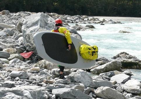 SUP Travel - _kayak0655_1316626591