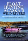 Float Hunting Alaska's Wild Rivers - 211wF4q3FiL