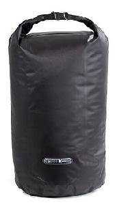 Dry Bag PS 17 78 L - 9911_78L_1288880309