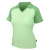 Women's Guide Shirt - S/S - 4814_womensguideshortsleeve_1264072849