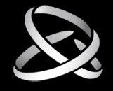 va2or helmets - _kayak0061_1301642173