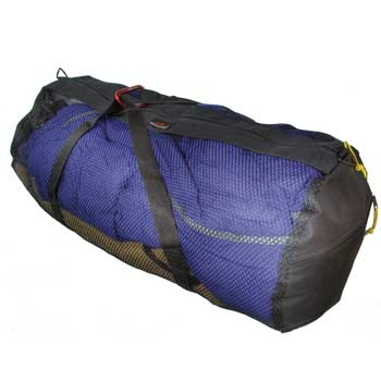 Z1 Mesh Duffel - 8511_zonemeshbag_1281639055