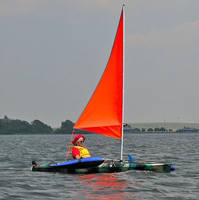36' Classic Canoe Sail - 9100_ClassicCanoeC_1284227871
