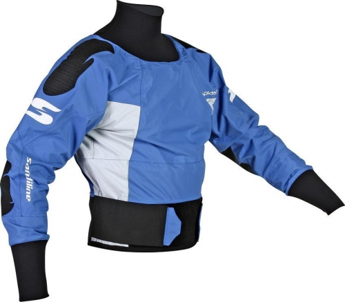 Jacket FreePlay 3L L/S - 9804_kaan3033majhna_1288372892