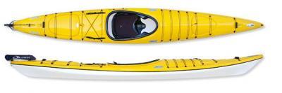Delta 14.5 Sport - boats_660-2
