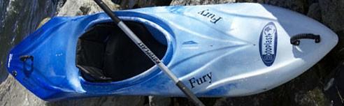 Fury - boats_1700-1