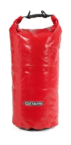 Dry Bag PD 350 22 L - 9930_22red_1289218715