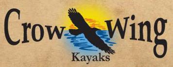 Crow Wing Kayaks - brands_4719