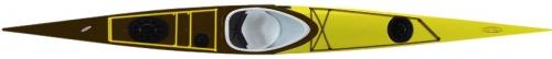Greenland T Fiberglass - 7228_402big_1275589382