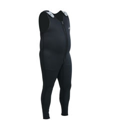 Grizzly Wetsuit - 5099_RIZZLYWETSUIT_1264668029