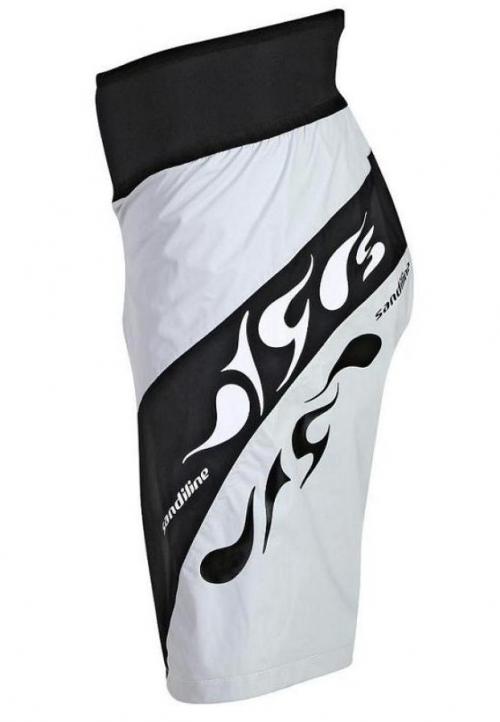 Shorts FP Double - 6021_1_1273171555
