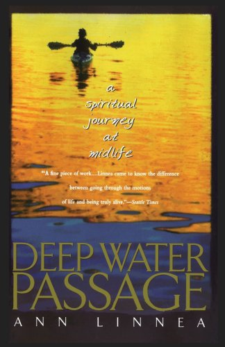 Deep Water Passage - 519HcF0Bn4L