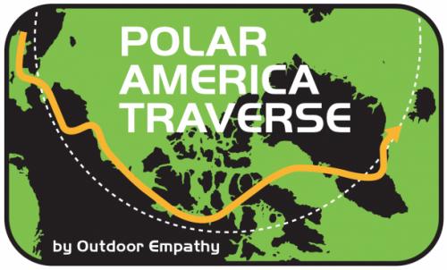 Kokatat Supports Solo Arctic Traverse - _polar-amtraverse-1339600534