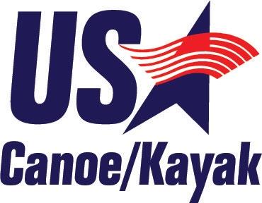 ACA & USACK Partnership - _logo-usack-1423502132