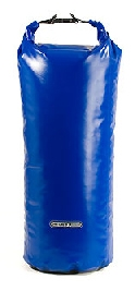 Dry Bag PD 350 22 L - 9930_22blue_1289218715