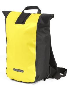 Velocity - 9953_yellowblk_1289236691