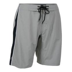 Owyhee Shorts - 4960_ohyeegrey_1264405321