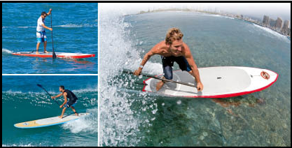 Scout SUP 10'8 - _666_1325091955