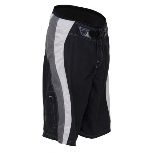 Bombanation Shorts - 7627_9951bombanationzipperbuckleco2026_1277476250